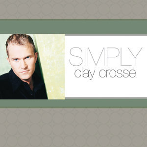 Simply Clay Crosse