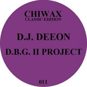 D.B.G. II Project