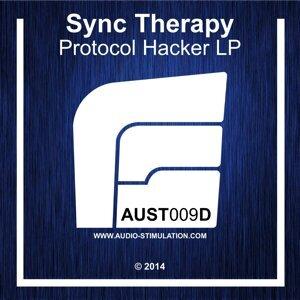 Protocol Hacker LP