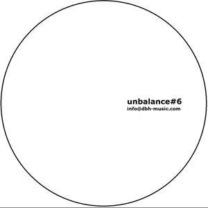 Unbalance#6