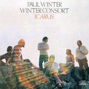Winter Consort  - Icarus
