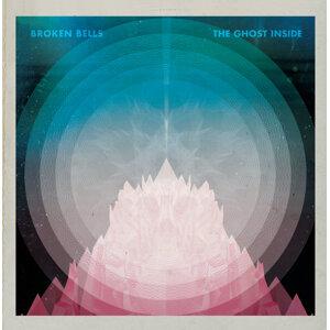 The Ghost Inside (Digital 45)