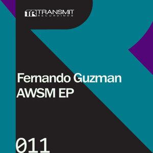 AWSM EP