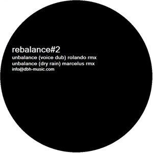 Rebalance#2