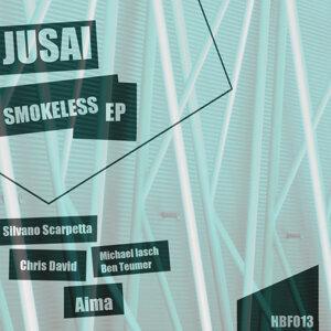 Smokeless EP