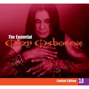 Essential Ozzy Osbourne 3.0