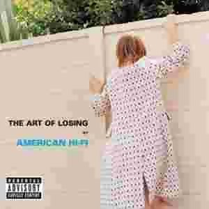 The Art Of Losing - Explicit Version