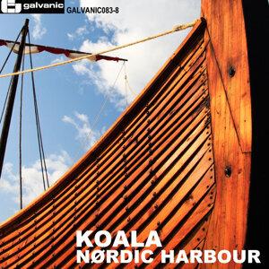 Nordic Harbour