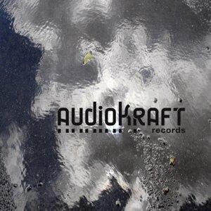 DubbyX EP