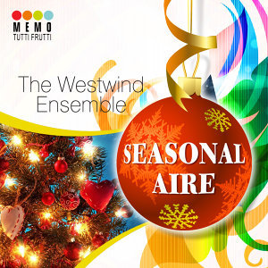 Seasonal Aire