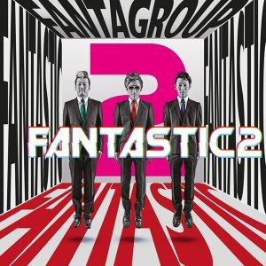 FANTASTIC2