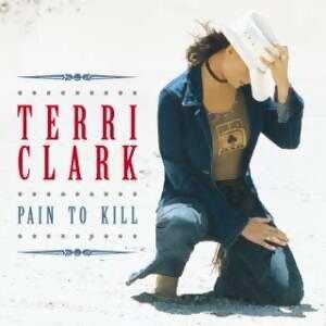 Pain To Kill