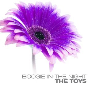 Boogie In The Night