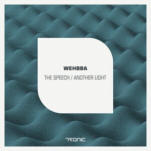 The Speech/Another Light