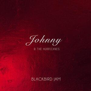 Blackbird Jam