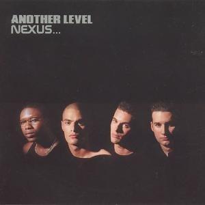 Nexus(連鎖反應)