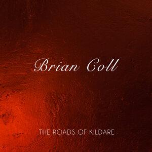The Roads of Kildare