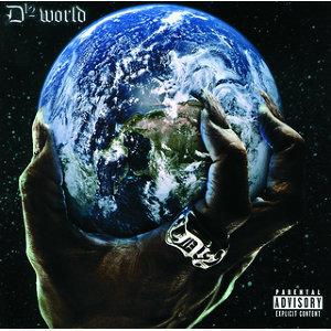 D-12 World - Explicit Version