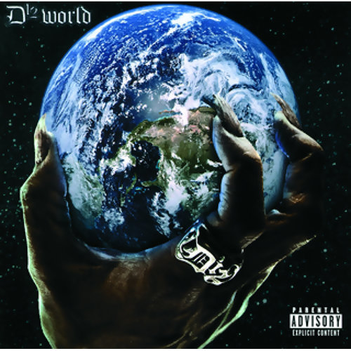D-12 World - Explicit Version