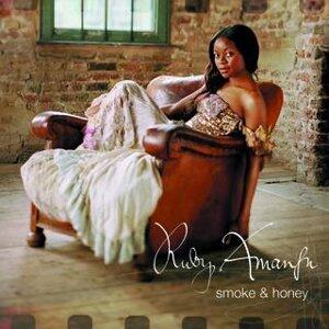 Smoke and Honey - International Version