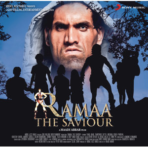 Ramaa the Saviour (Original Motion Picture Soundtrack)
