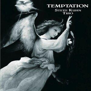 Temptation (Temptation)