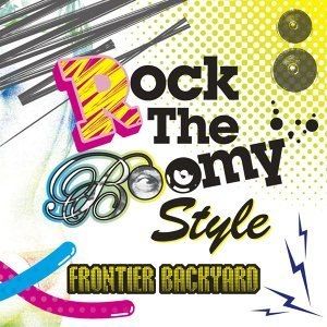 Rock The Boomy Style (Rock the Boomy Style)
