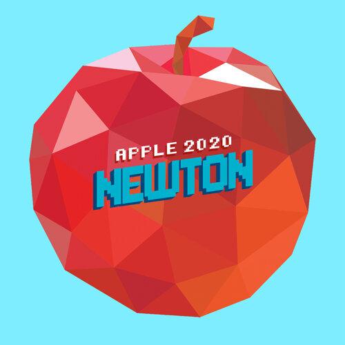 Apple 2020 (feat. 서가영 of 간첩소녀)