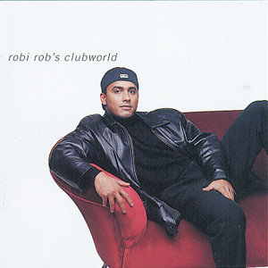 Robi Rob'S Clubworld