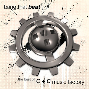 "Bang That Beat ""The Best Of"""