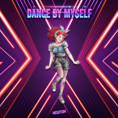 Dance By Myself (Feat. Ina Bravo) - (Feat. Ina Bravo)