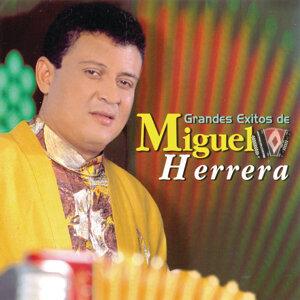 Grandes Exitos De Miguel Herrera