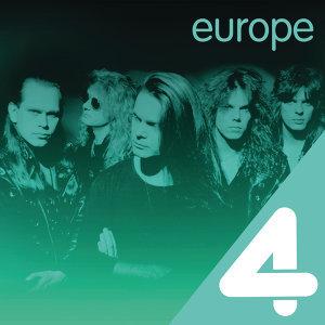 4 Hits: Europe