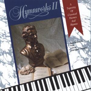 Hymnworks Vol. 2
