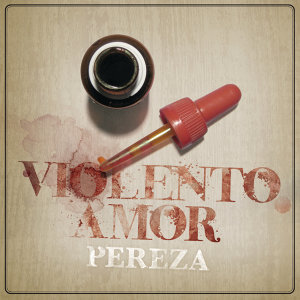 Violento Amor