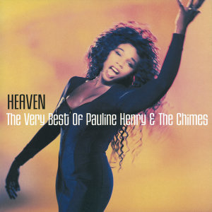 Heaven - The Very Best Of