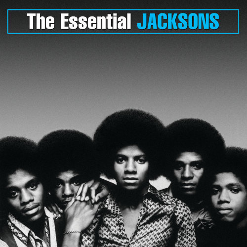 The Essential Jacksons
