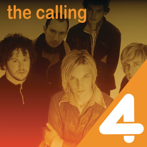 4 Hits: The Calling