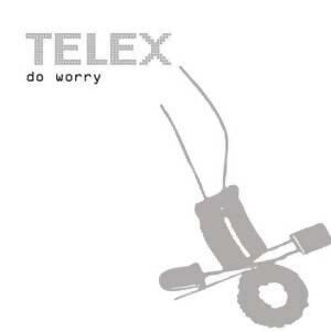 Do Worry