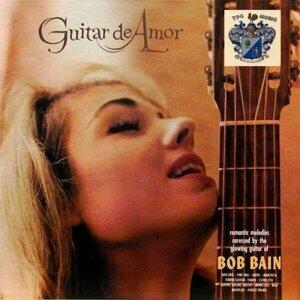 Guitar De Amor