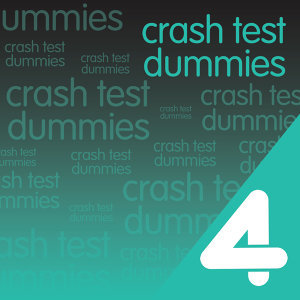 Four Hits: Crash Test Dummies