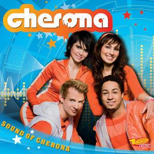 Sound of Cherona
