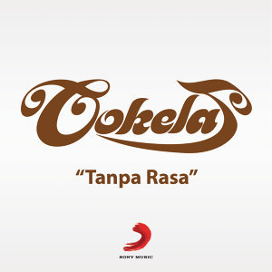 Tanpa Rasa - Single Only