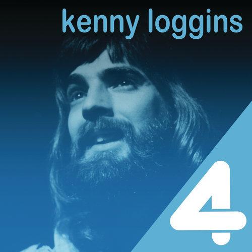 4 Hits: Kenny Loggins