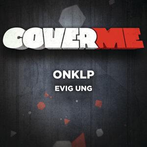 Cover Me - Evig Ung