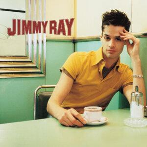 Jimmy Ray