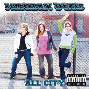 All City (Explicit)
