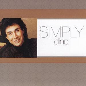 Simply Dino