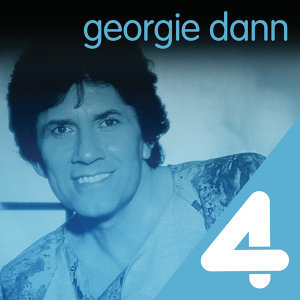 Four Hits: Georgie Dann