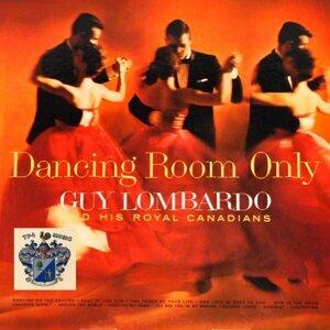 Dancing Room Only